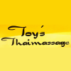 Toy's Thaimassage